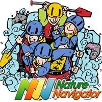Nature Navigator