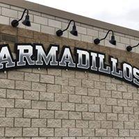 Armadillos Ice Cream Shoppe