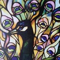Eclectic Soul Studio. Bridget Reil, Artist / Instructor