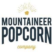 Mountaineer Popcorn Company