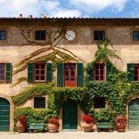 Villa Pozzolo