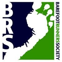 Barefoot Runners Society - Florida Siesta Key