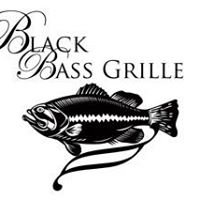 Black Bass Grille