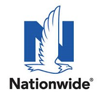 Nationwide Insurance - The Crismore Agency, LLC