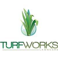 Turfworks Lawncare