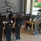 Restaurang Basilika