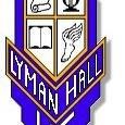 Lyman Hall High School