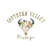 Southern Valley Vintage