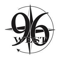 Ninety Six West