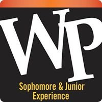 WPU Sophomore and Junior Experience