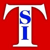 SI Trader