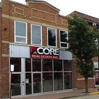 CORE Real Estate Inc