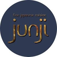 Junji Fine Japanese Cuisine