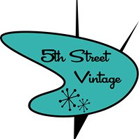 5th Street Vintage