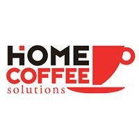 Home Coffee Solutions