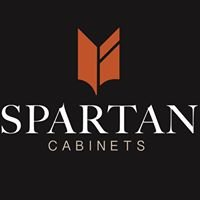 Spartan Cabinets