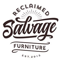 Salvage Reclaimed Furniture