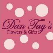 Dan Tay's Flowers & Gifts