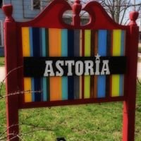 Astoria Products