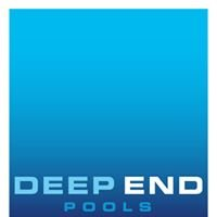 Deep End Pools & Hot Tubs Beaconsfield