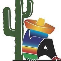 Alburrito's Mexican Restaurant