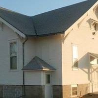 Plum Center Quilt and Craft Retreats, LLC
