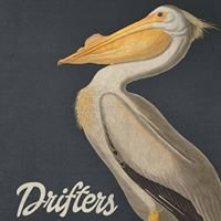 Drifters Bar & Grille