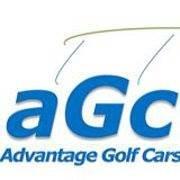 Advantage Golf Cars - Windemere