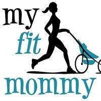 My Fit Mommy, LLC