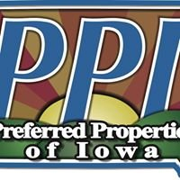 Preferred Properties of Iowa