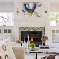 Julia Cutler Interior Design