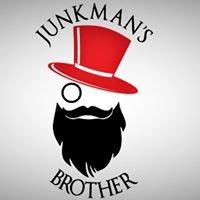 Junkman's Brother