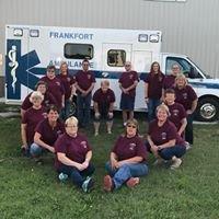 Frankfort EMS