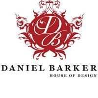 Daniel Barker House of Design