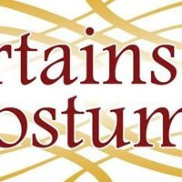 Curtains Up Costumes