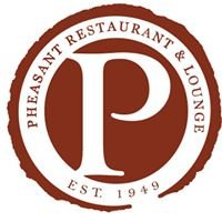 Pheasant Restaurant and Lounge