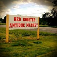 Red Rooster Market