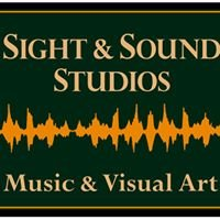 Sight & Sound Studios