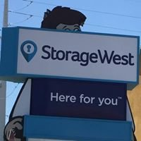 Storage West Eastern Avenue