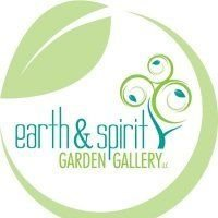 Earth & Spirit Garden Gallery