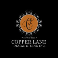 Copper Lane Design Studio Inc.