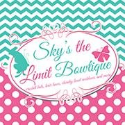 Sky's the Limit Bowtique