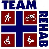 Team Rehab Physical Therapy - Decorah & Cresco