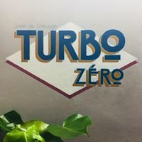 TURBO ZÉRO