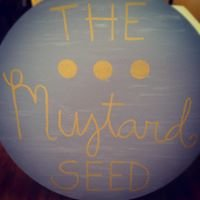 The Mustard Seed at Lakeview Interiors