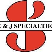 E & J Specialties, Inc.
