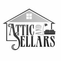 Attic & Sellars