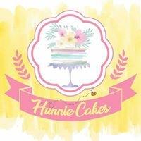 HunnieCakes