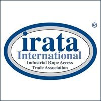 IRATA International