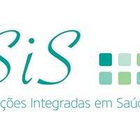 S.I.S. Soluções Integradas em Saúde